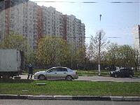 Орехово-Борисово (фото 12)