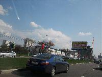 Орехово-Борисово (фото 13)