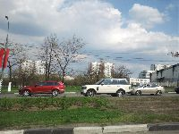 Орехово-Борисово (фото 14)