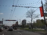 Орехово-Борисово (фото 15)