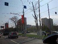 Орехово-Борисово (фото 16)