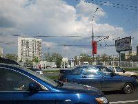 Орехово-Борисово (фото 18)