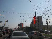 Орехово-Борисово (фото 19)