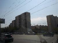 Орехово-Борисово (фото 20)