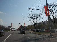 Орехово-Борисово (фото 22)
