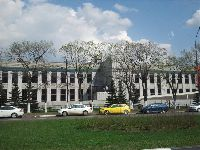 Орехово-Борисово (фото 23)