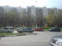 Орехово-Борисово (фото 25)