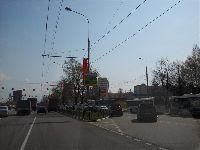 Орехово-Борисово (фото 26)