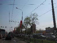 Орехово-Борисово (фото 27)