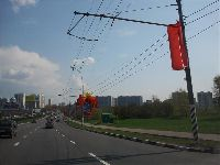 Орехово-Борисово (фото 2)
