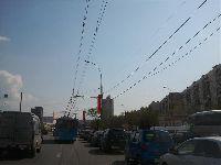 Орехово-Борисово (фото 33)