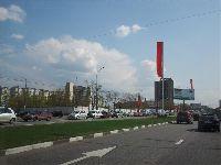 Орехово-Борисово (фото 36)