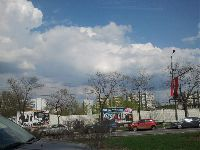 Орехово-Борисово (фото 37)