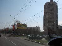 Орехово-Борисово (фото 38)