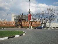 Орехово-Борисово (фото 39)