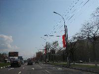 Орехово-Борисово (фото 40)
