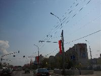 Орехово-Борисово (фото 41)