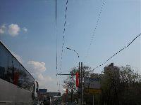 Орехово-Борисово (фото 42)