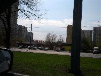 Орехово-Борисово (фото 44)