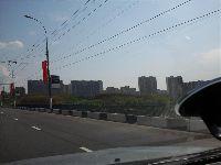 Орехово-Борисово (фото 4)