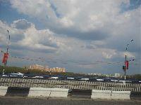 Орехово-Борисово (фото 6)
