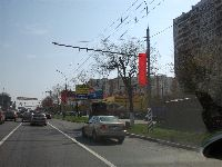 Орехово-Борисово (фото 8)