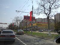 Орехово-Борисово (фото 9)
