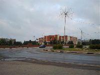 Орехово-Зуево (фото 02)