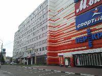 Орехово-Зуево (фото 05)