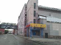 Орехово-Зуево (фото 06)