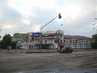 Орехово-Зуево (фото 07)