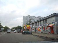 Орехово-Зуево (фото 09)