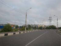 Орехово-Зуево (фото 12)
