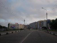Орехово-Зуево (фото 14)