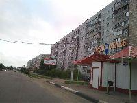 Орехово-Зуево (фото 15)