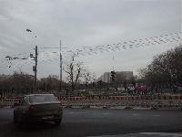 Останкинский (фото 01)