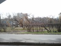 Останкинский (фото 02)