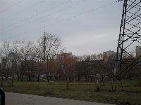 Останкинский (фото 04)