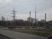 Останкинский (фото 05)