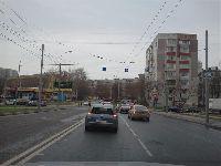 Останкинский (фото 06)