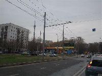 Останкинский (фото 07)