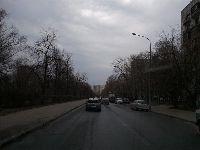Останкинский (фото 09)