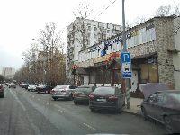 Останкинский (фото 10)
