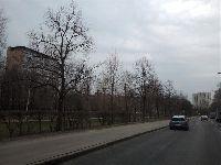 Останкинский (фото 11)