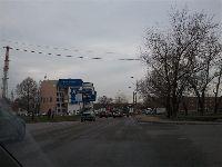 Останкинский (фото 13)