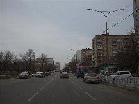 Останкинский (фото 14)