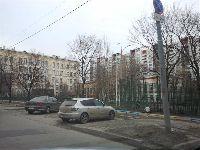 Останкинский (фото 18)