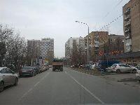 Останкинский (фото 20)
