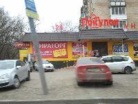 Останкинский (фото 21)