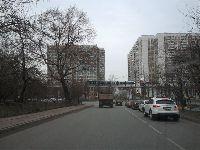 Останкинский (фото 22)
